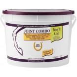 Joint Combo Classic  Pellets 1.700 Kg - Farnam