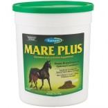 Mare Plus 1,360 Kg - Farnan