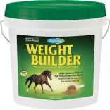 Weight Builder  3.630 Kg - Farnam