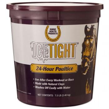 Ice Tight 3,4 Kg - Farnam Usa ( Pasta Barro Antiflogistica No Doping )