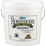 Horseshoer S Secret Concentrate 1.700 Kg - Farnan USA