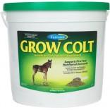 Grow Colt  3.170 Kg - Farnam