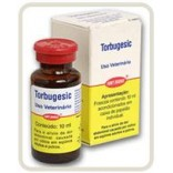 Torbugesic 10 ml
