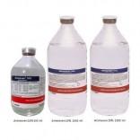Aminoven 15 % Fr 1000 mL - Fresenius Kabi