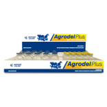 Agrodel Plus 6.5 Gr + Diluente - Ceva
