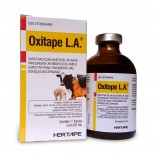 Oxitape LA 50 ml