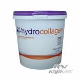 Colageno Hidrolisado Em Pó 1.2kg (hydrocollagen Imp. França)