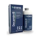 Decamin-B Fr 200 mL - Imeve