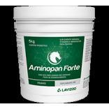 Aminopan Forte 5 kg - Lavizoo