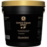 Amino Equus Sport 6 Kg - Lavizoo