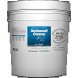 Aminosal Cromo 25 Kg - Lavizoo
