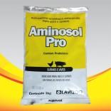 Aminosol Pro 1 Kg – Lavizoo