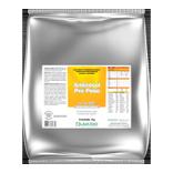 Aminosol Pro Peso Sache 1 Kg - Lavizoo