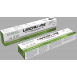 Laviz Pro + Pre p/ Equinos 40 Gr - Lavizoo