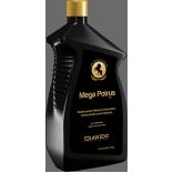 Mega Potrus Gel  1 Kg - Lavizoo