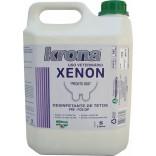 Krona Xenon 5 Lt - Makroquímica