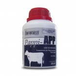 Krona Pappi-App 250 mL - Makroquímica
