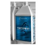 Tiamina B1 1000 mL - Marconutra