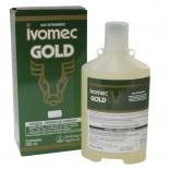 Ivomec Gold 3.15% Fr 500 mL - Boehringer Ingelheim