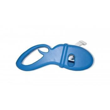 Cortador de Palhetas 0.25 e 0.50 mL Minicutter - Minitube