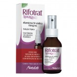 Rifotrat Rifamicina 10 mg Spray 20 mL - Natulab