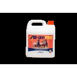 Alli-Um Pro 2,200 Lts - Organicca