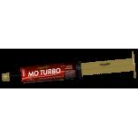 Mo Turbo 80 Gr - Organnact