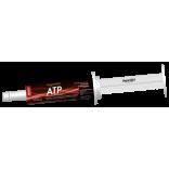 Atp Gel 87,5 Gr - Orgnnact