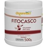 Fitocasco 500g - Organnact