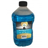 Eliminador de Odores Ocean 2 Lts - Petmais ( Fardo c/ 4 Galões )