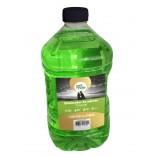 Eliminador de Odores Tropical 2 Lts - Petmais ( Fardo c/ 4 Galões )
