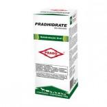 Pradhidrate 100 Gr (4x25g) - Prado