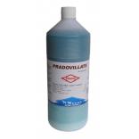 Pradovillate 1000 mL - Prado