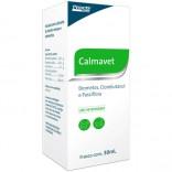 Calmavet Fr 30 mL - Provets