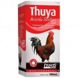Thuya Fr 500 mL - Provets