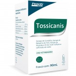 Tossicanis Fr 90 mL - Provets
