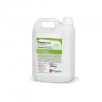 Riozyme Eco Detergente Enzimático Gl 5 Lt - Rioquímica