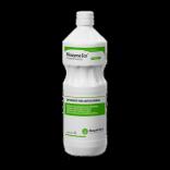 Riozyme Eco Detergente Enzimático 1000 mL - Rioquímica
