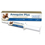 Anequim Plus 30 Gr - Syntec