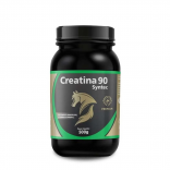 Creatina 90 500 Gr - Syntec