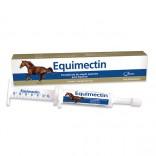 Equimectin Gel 12 Gr - Syntec