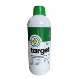 Atrativo Orgânico Para Controle de Moscas 2 Lts - Target