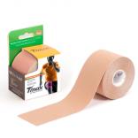 Kinésio Tape 5 cm x 5 mt Bege - T-max