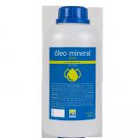 Óleo Mineral 1000 mL - Univitta