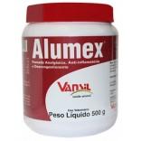 Alumex Gel 500 Gr - Vansil