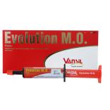 Evolution M.O 2 x 40 Gr - Vansil
