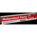 Mebendasil Pasta 30 Gr - Vansil