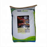 Gama Active Ace Saco 25 Kg - Vetscience