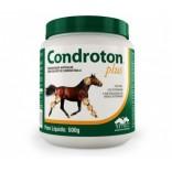 Condroton Plus 500 Gr - Vetnil