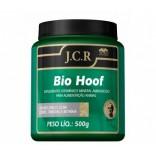 Bio Hoof Jcr Pó 500 Gr - Vetnil